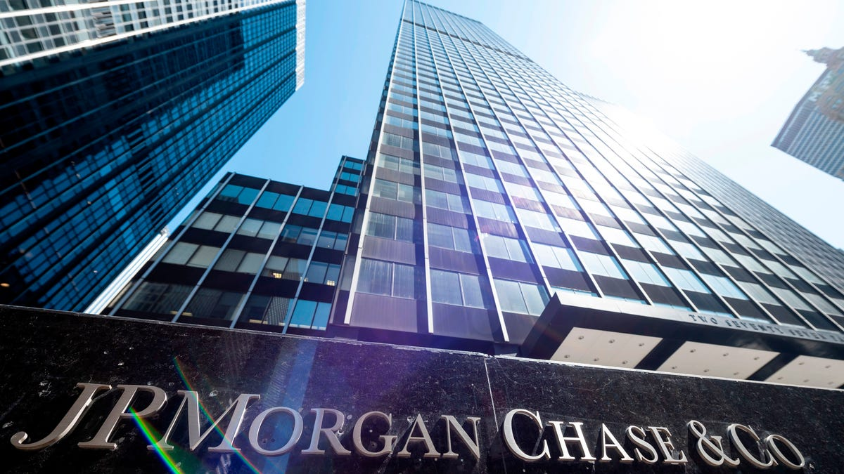 Banking While Black: JPMorgan Chase Says It Is 'Sickened' by Racism Exposed at an Arizona Bank
