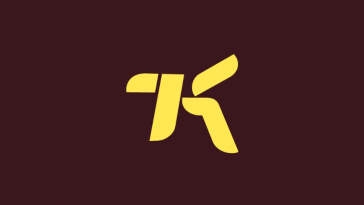 kotaku.com