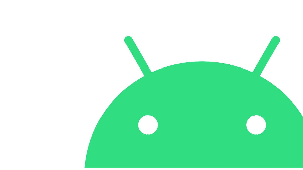 Lifehacker's Complete Guide to Android