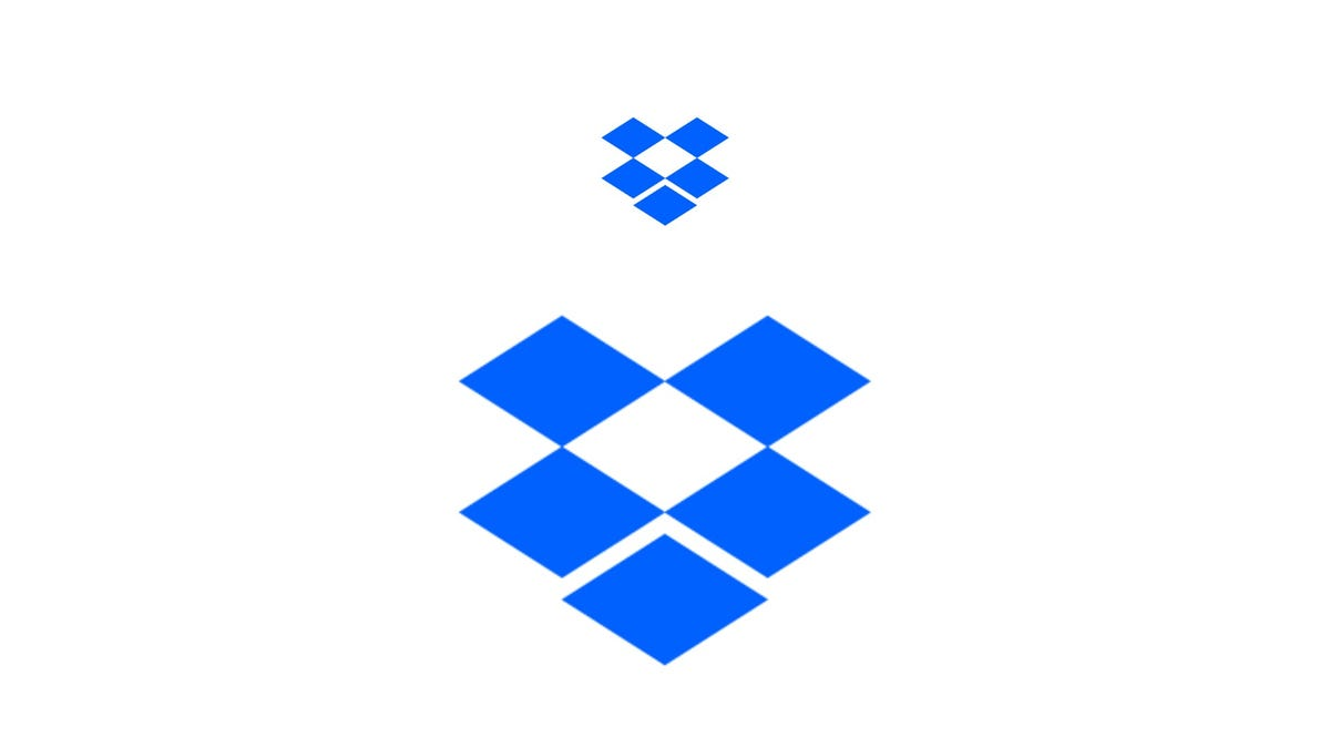 How to Unlink Dropbox Devices to Meet the New Limits for Free Users