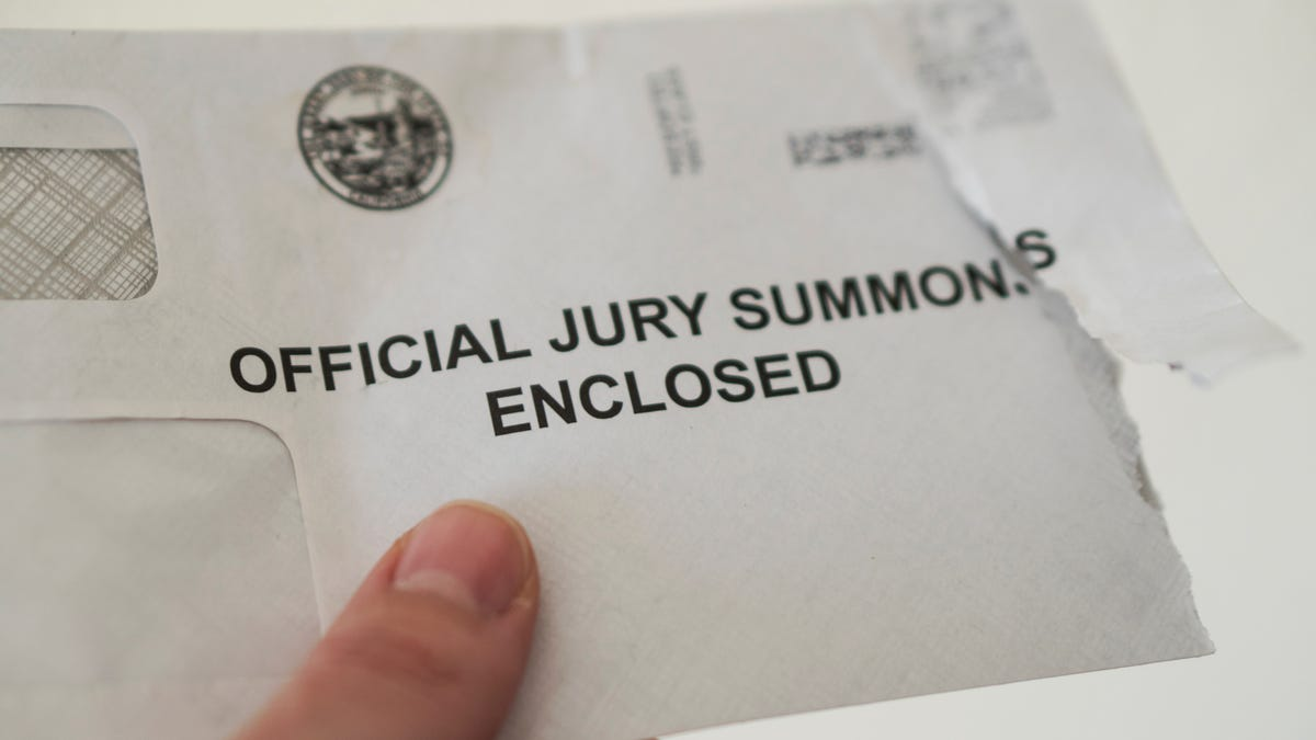 The Most Common Jury Duty Myths, Debunked