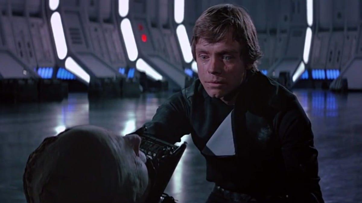 David Benioff & D.B. Weiss Are No Longer Making Star Wars Movies
