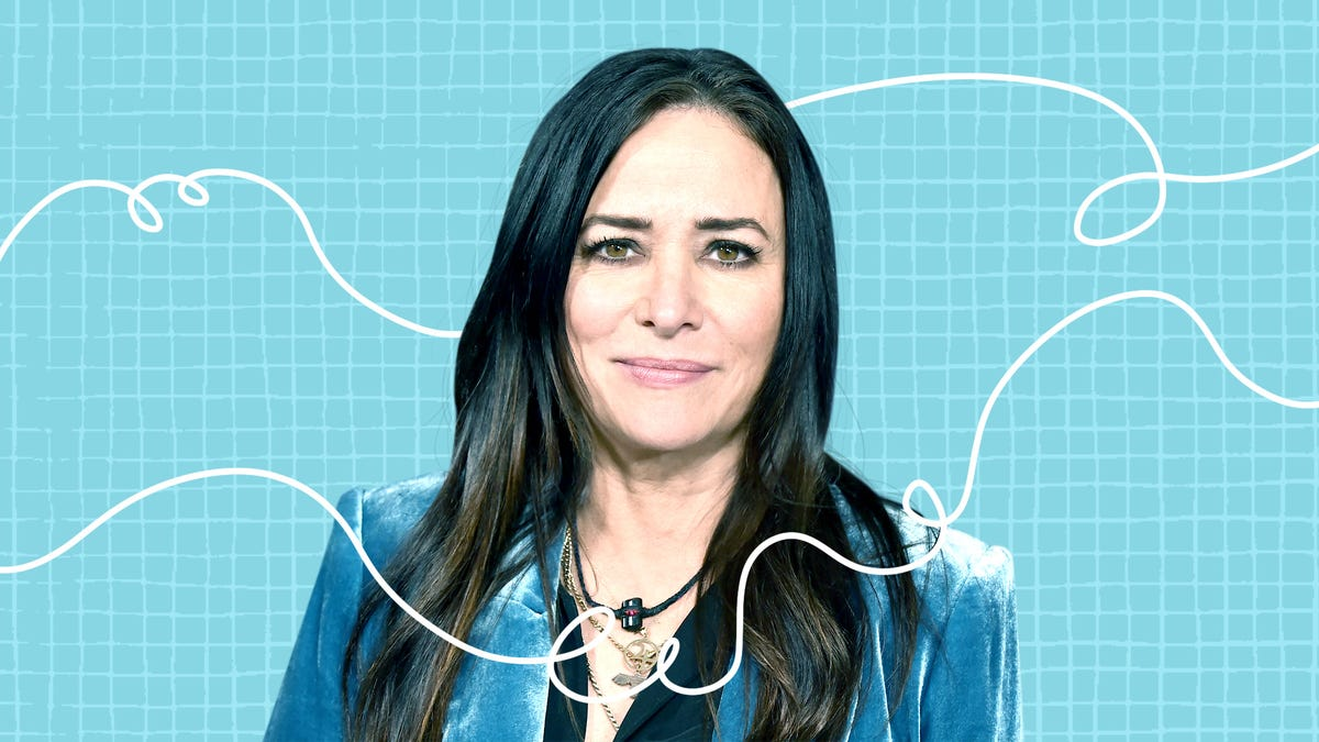Pamela Adlon on how Better Things is redefining the coming-of-age comedy
