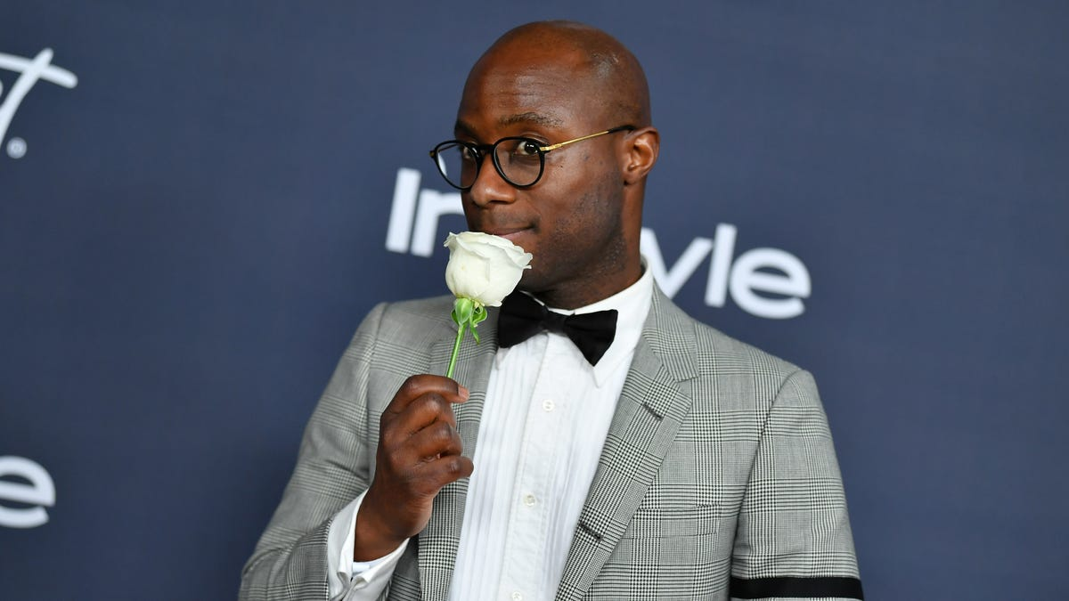 In Moonlight, Barry Jenkins Secured the Bag, Too—Leaves Amazon Studios for HBO/HBO Max Overall TV Deal