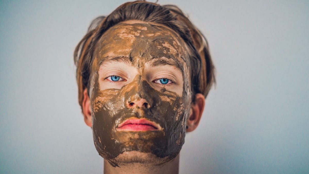 You Can't Spot Treat Acne