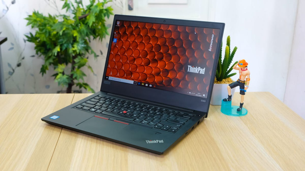 How to Stop Windows From Crashing Your Lenovo Laptop thumbnail