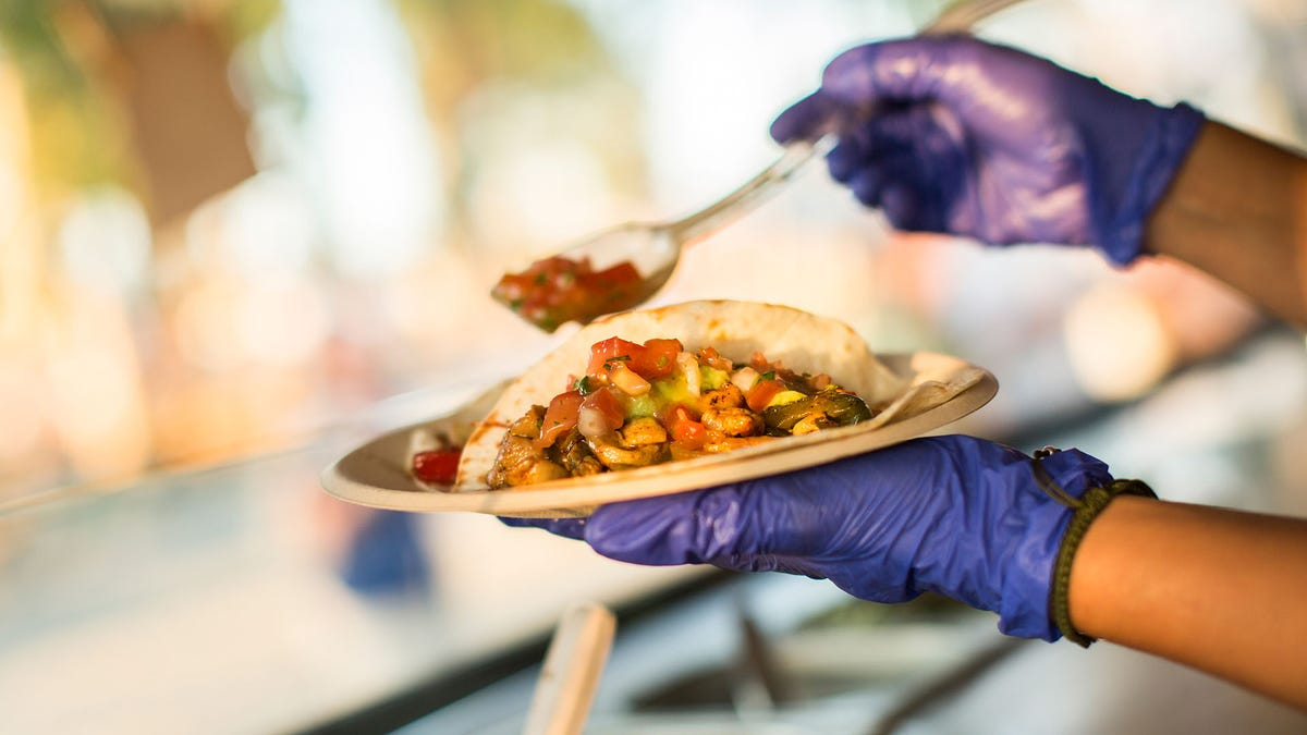 How much can one ICE-serving taco truck apologize?