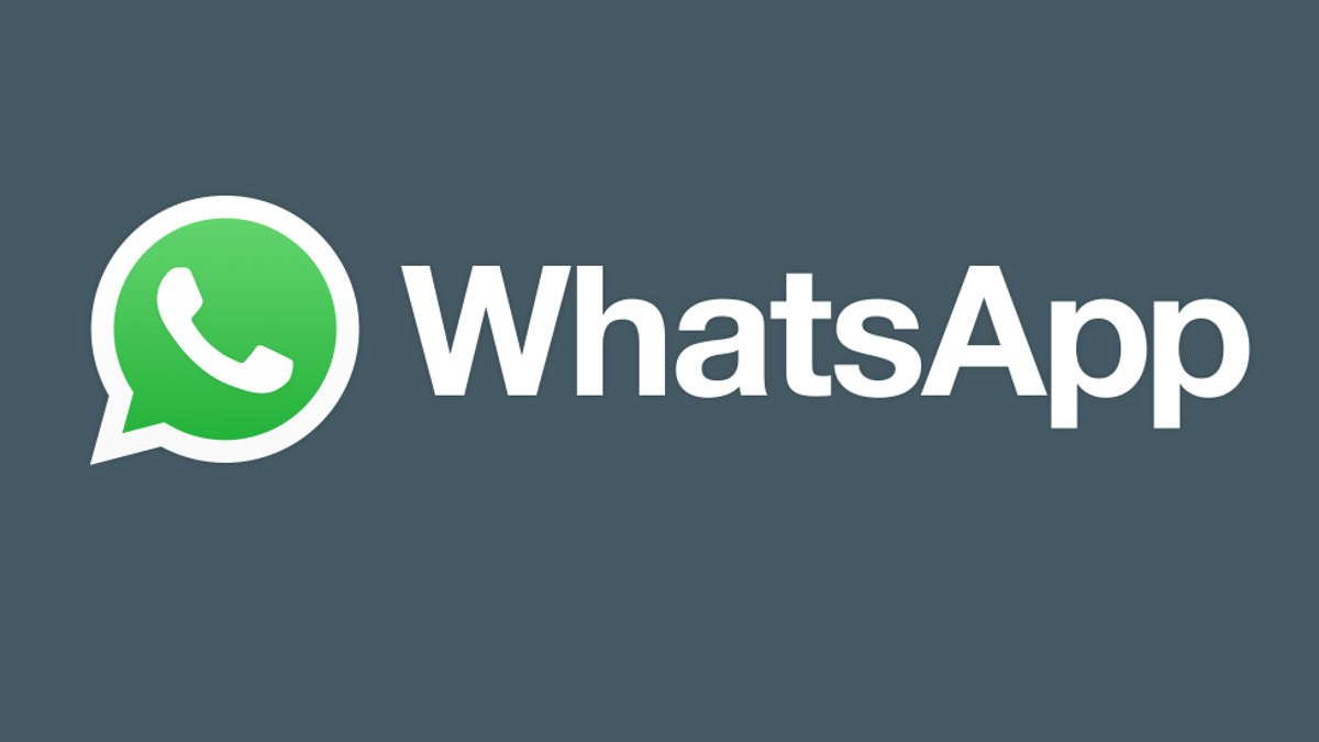 How to Make WhatsApp Voice and Video Calls From Your Laptop