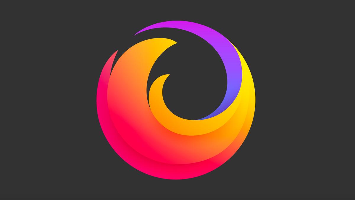 Mozilla Calls for Sites to Go Beyond Just Deplatforming Bigots