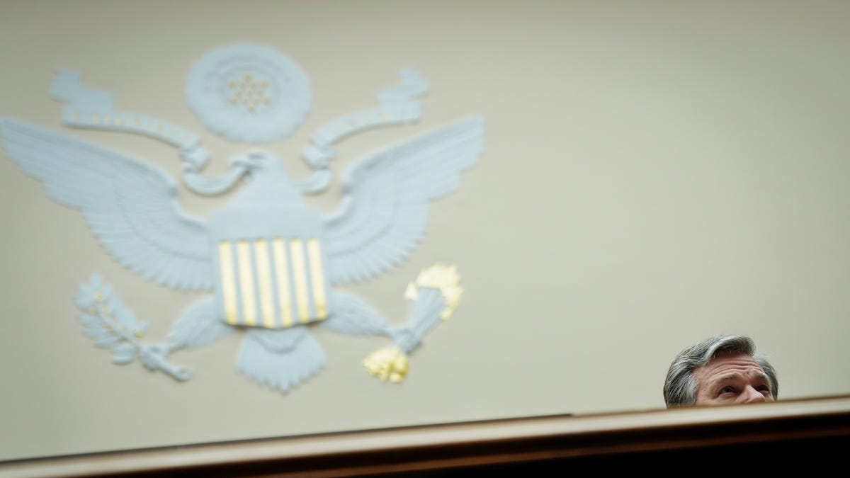 Even a Federal Judge Agrees That the FBI and NSA Are Flouting Civil Liberty Safeguards