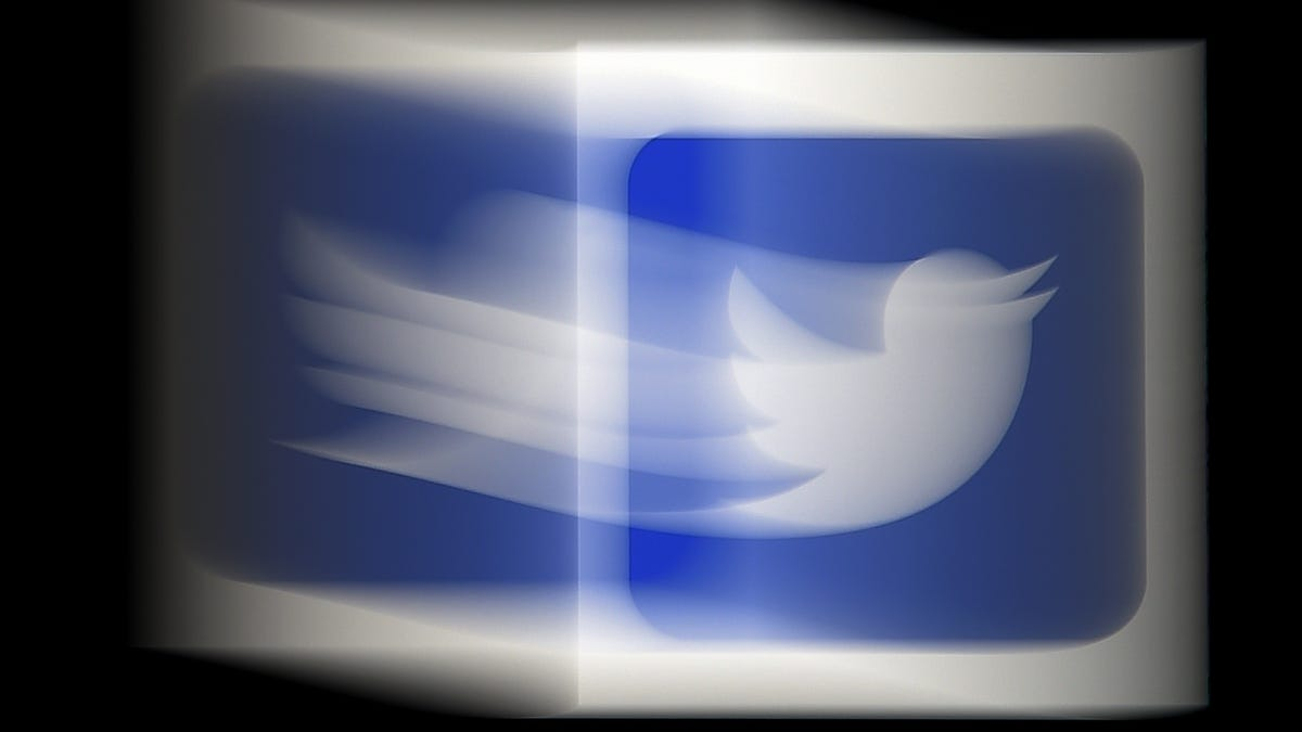 Twitter Wants to Be Substack Now