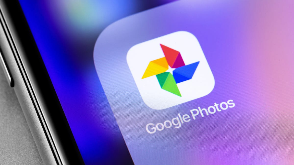 How to Manage Your Google Photos or Move Them Somewhere Else
