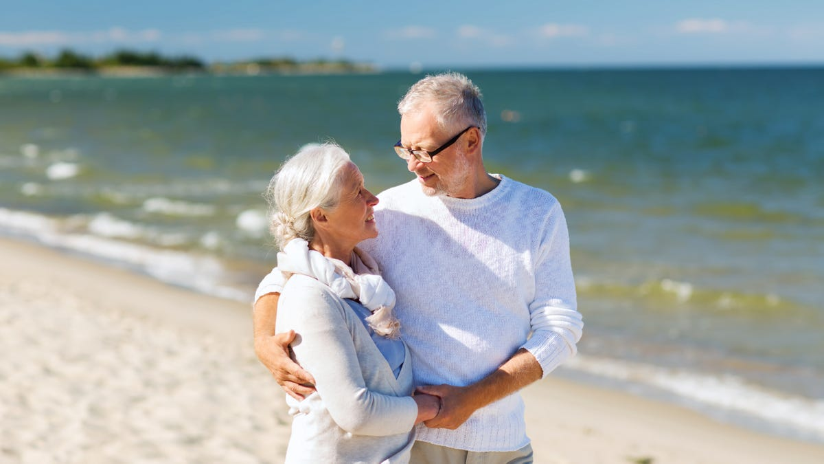 Ask The Onion: How To Retire Comfortably