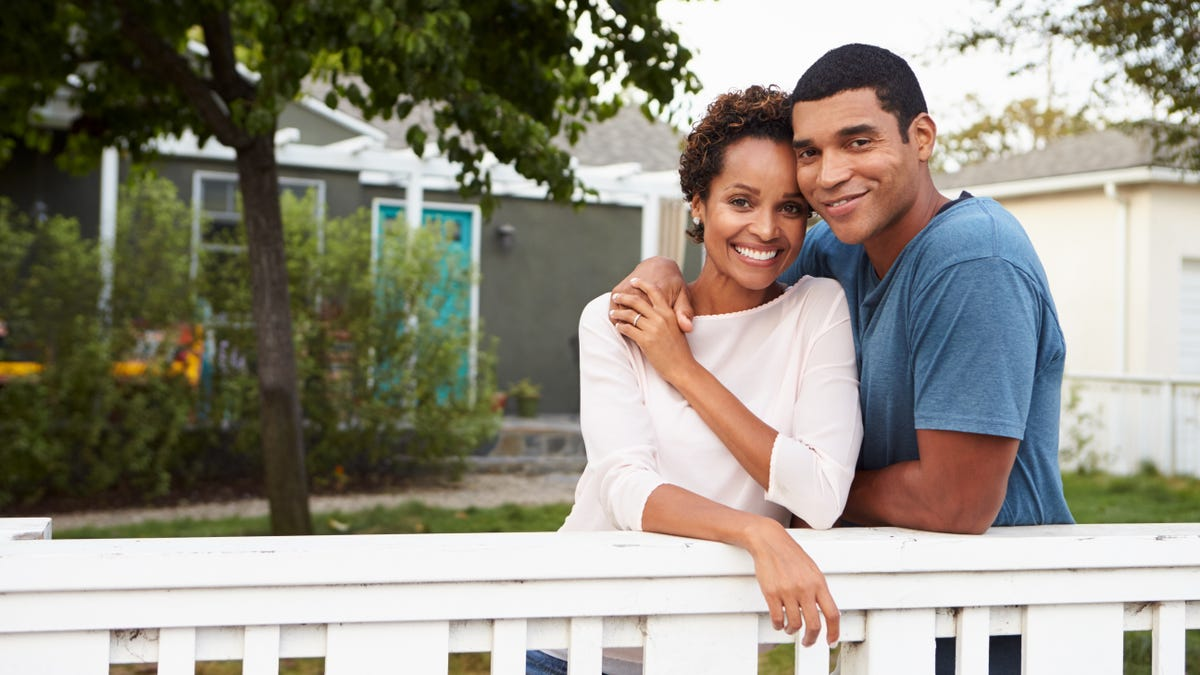 Know if You May perhaps perchance perhaps perchance aloof Refinance Your Mortgage thumbnail