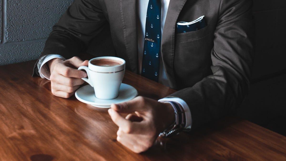 Cuatro maneras de salir airoso cuando te preguntan algo que no sabes en una entrevista de trabajo