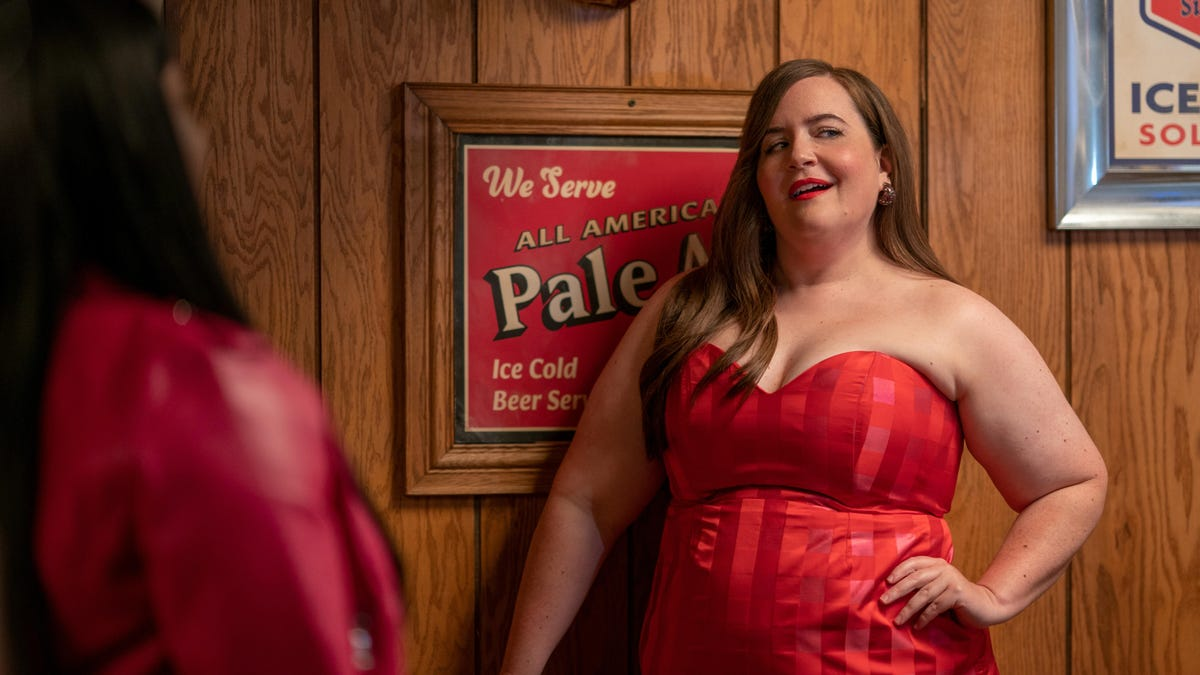 Shrill season 3 trailer is packed with nasty boys
