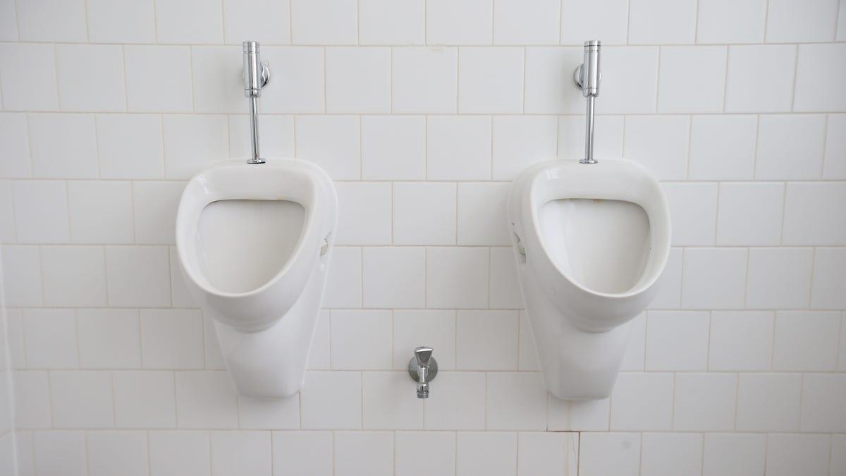 Georgia School District Reverses Trans-Inclusive Bathroom Policy in Response to Death Threats