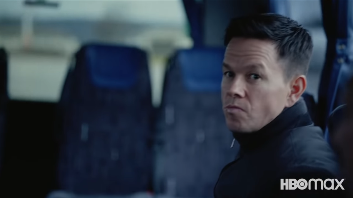 Other (better) names for Mark Wahlberg's HBO Max docuseries Wahl Street