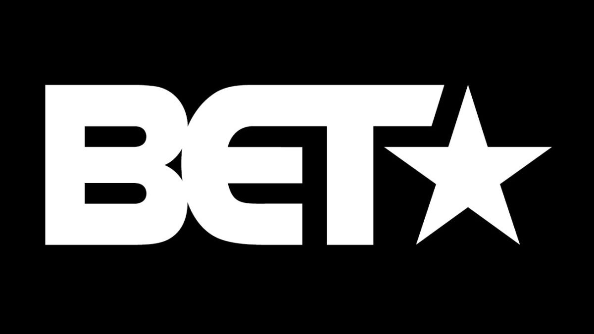 BET Executives Panicking After Realizing They Have Nothing Lined Up For Black History Month
