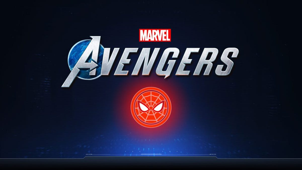 Spider-Man Will Be A PlayStation Exclusive Character For Marvel's Avengers, Reminding Us All How Much Console-Exclusive DLC Sucks