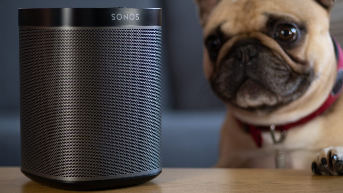 Why Can't My Smart Speakers Stream Music Correctly?