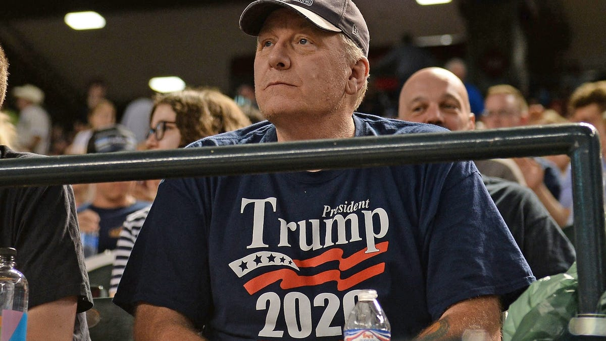 Curt Schilling's putrid mouth continues to keep him out of Cooperstown…. good - deadspin