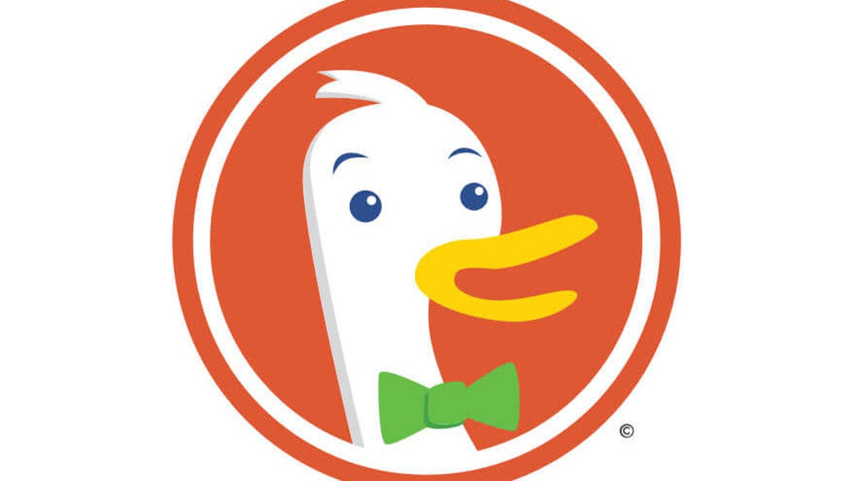 Block Chrome's FLoC Tracking With This DuckDuckGo Extension