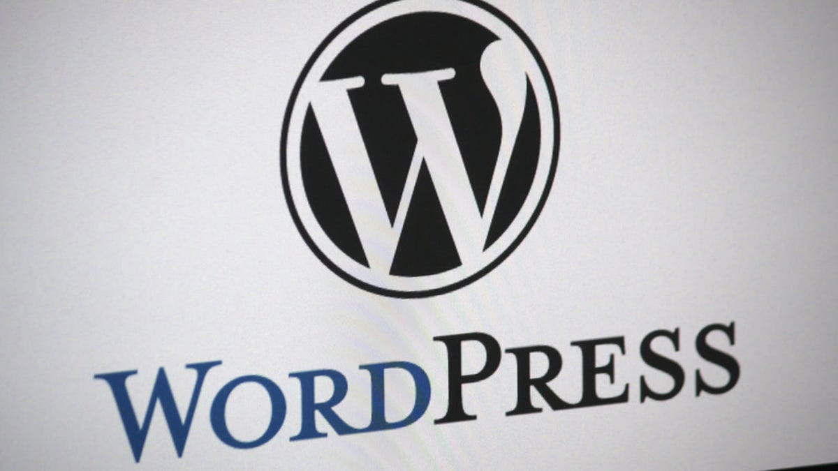 Update This WordPress Plugin to Prevent a Site Takeover