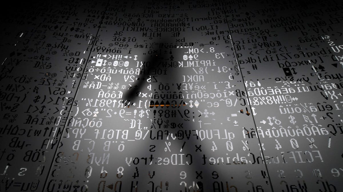 Hacker Group Reportedly Leaks Sensitive Data of 2.28 Million People Registered on Dating Site MeetMindful - Gizmodo