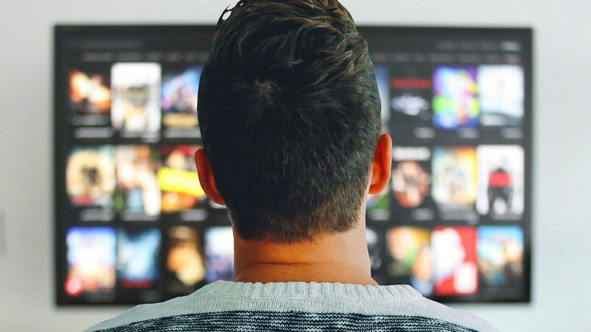 Watch Out for These Streaming Service Price Hikes