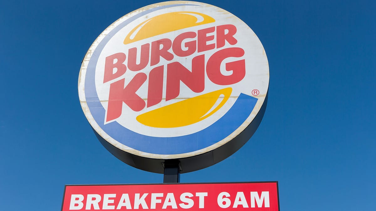 Burger King Staff Strike When Trans Colleague Dies After Being Made to Work With Covid-19