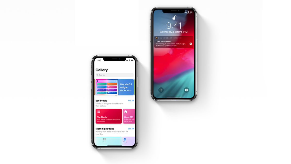 Try Out iPhone Automation with This List of 150+ iOS Shortcuts