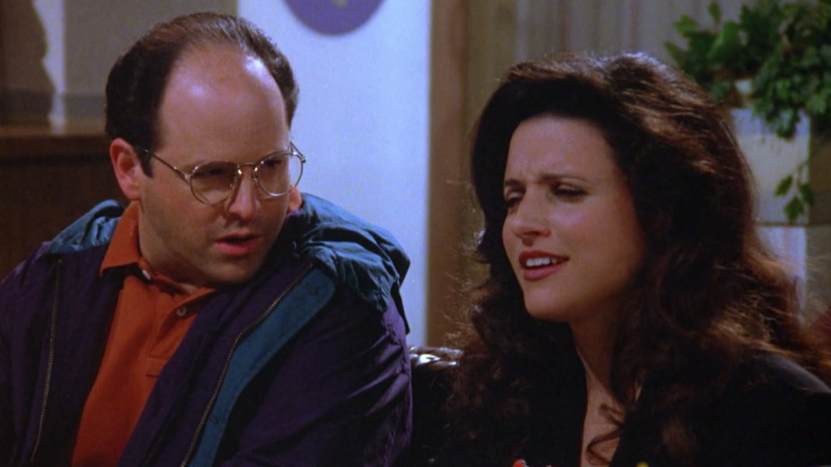 Netflix Reportedly Pays More Than $500 Million for Seinfeld, but It's Missing Hulu's Killer Feature