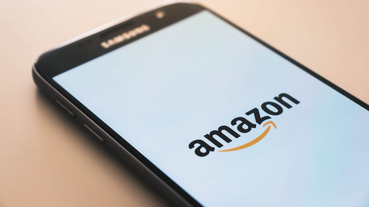 Amazon Prime Day 2020: When's It Happening and the Best Deals Right Now