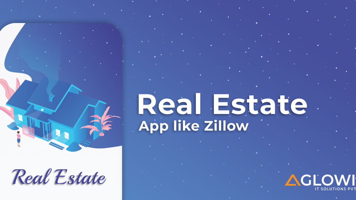Tips to build Real Estate website Portal like Zillow