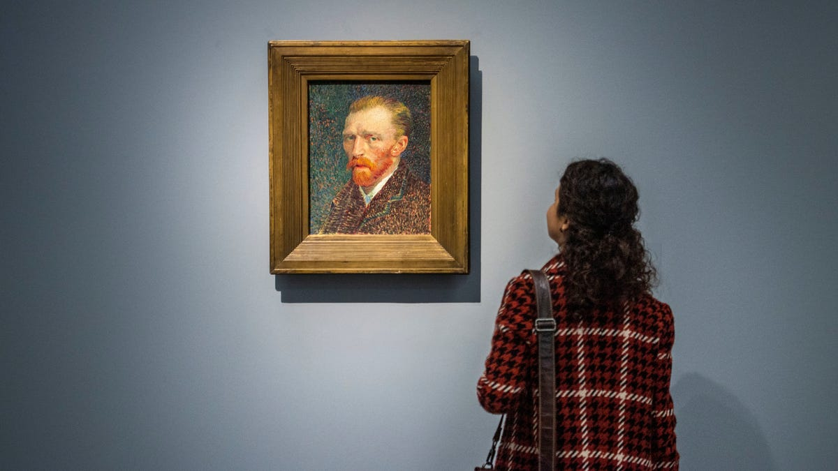 Should You Invest in Art?