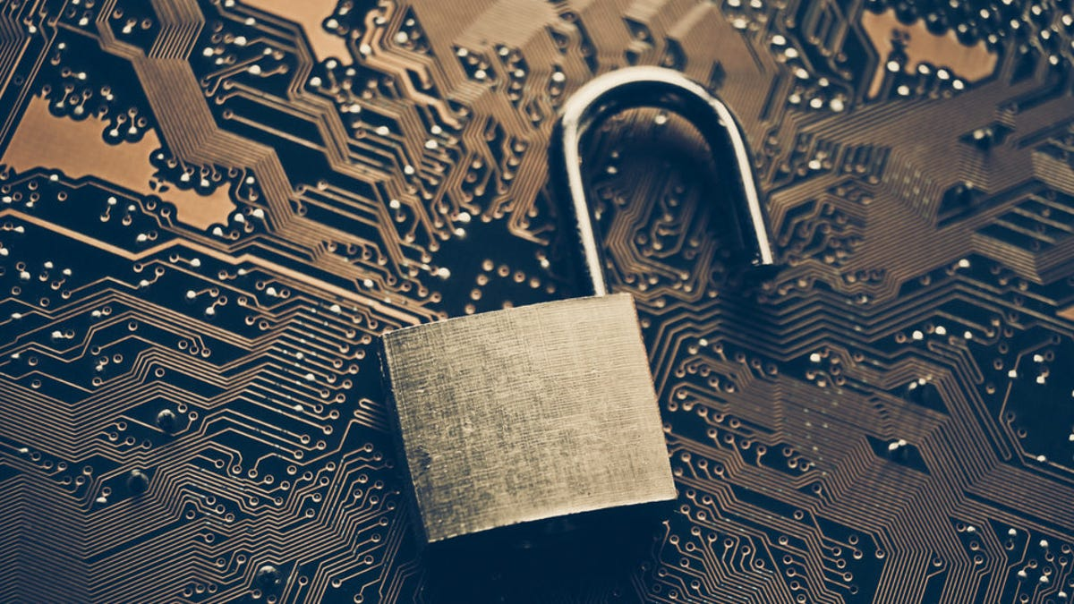 How to Protect Your Data in the NordVPN, TorGuard and VikingVPN Breaches
