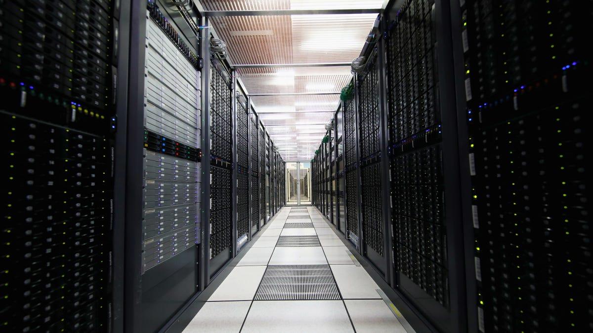 Researchers Discover Nearly Three Dozen Vulnerabilities Impacting Fundamental Device Protocols