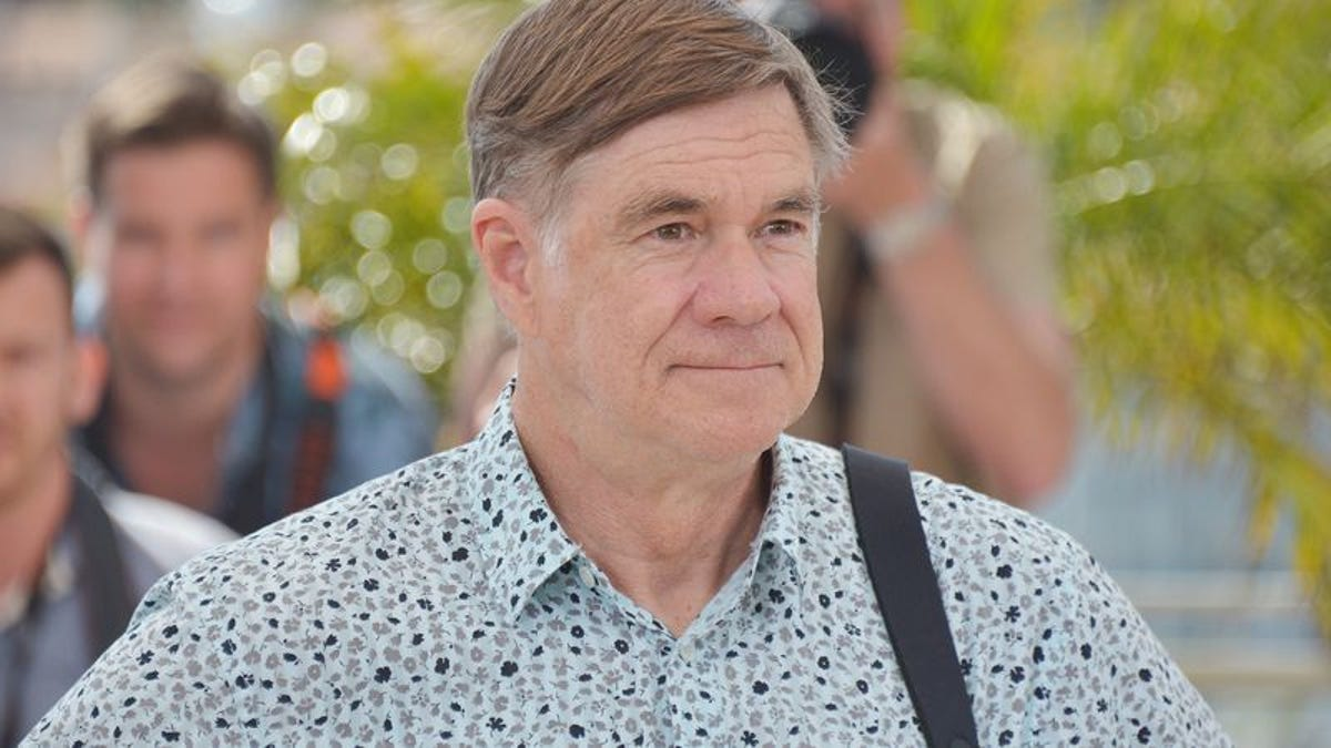 Gus Van Sant to direct new miniseries about fight for LGBT rights