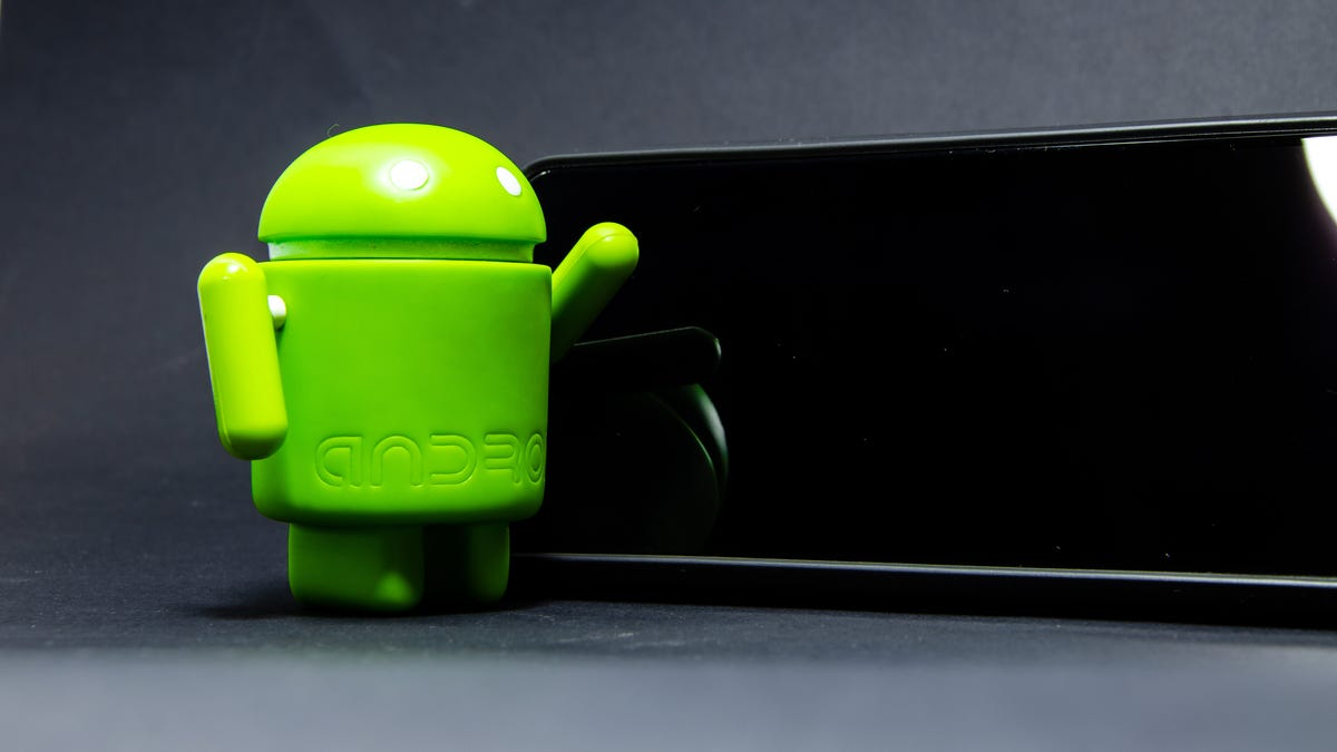Delete These Android Adware Apps That Try to Hide on Your Phone