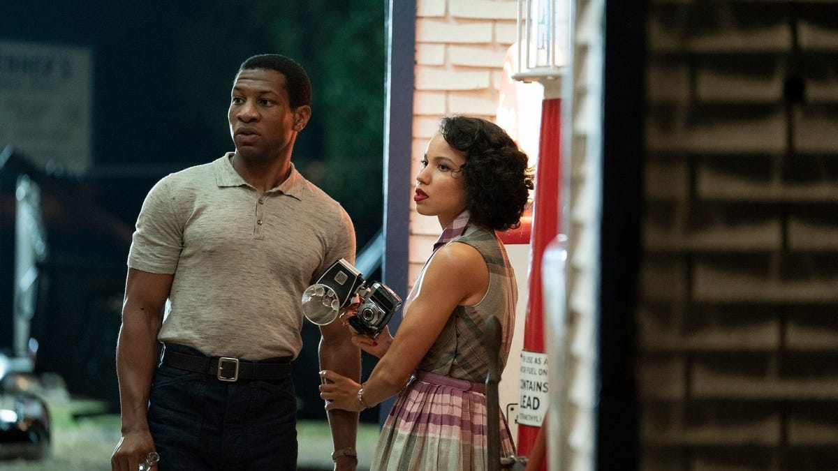 HBO's Lovecraft Country finally gets an August premiere date