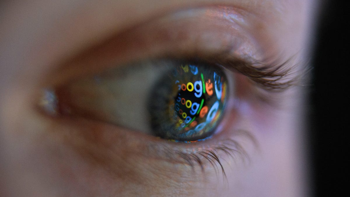 Google Fires Another Top Researcher on Its AI Ethics Team - Gizmodo