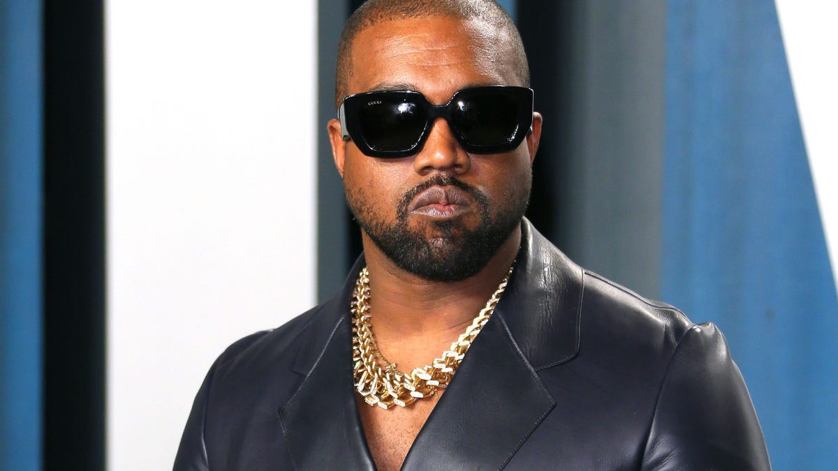Kanye West Is Officially on the Presidential Ballot in Oklahoma Because 2020 Is Chock-Full of Headaches - The Root