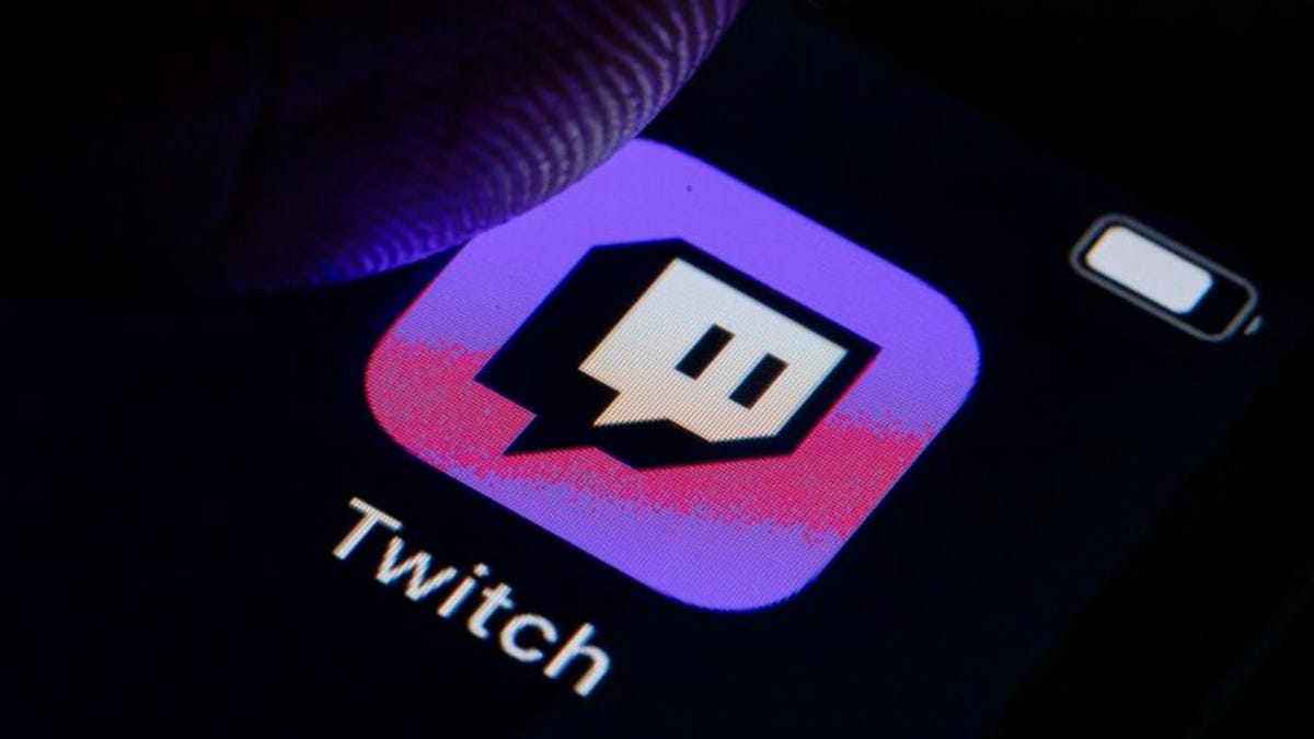 Twitch Will Now Take Action Against Threats, Violence, And Sexual Assa... image