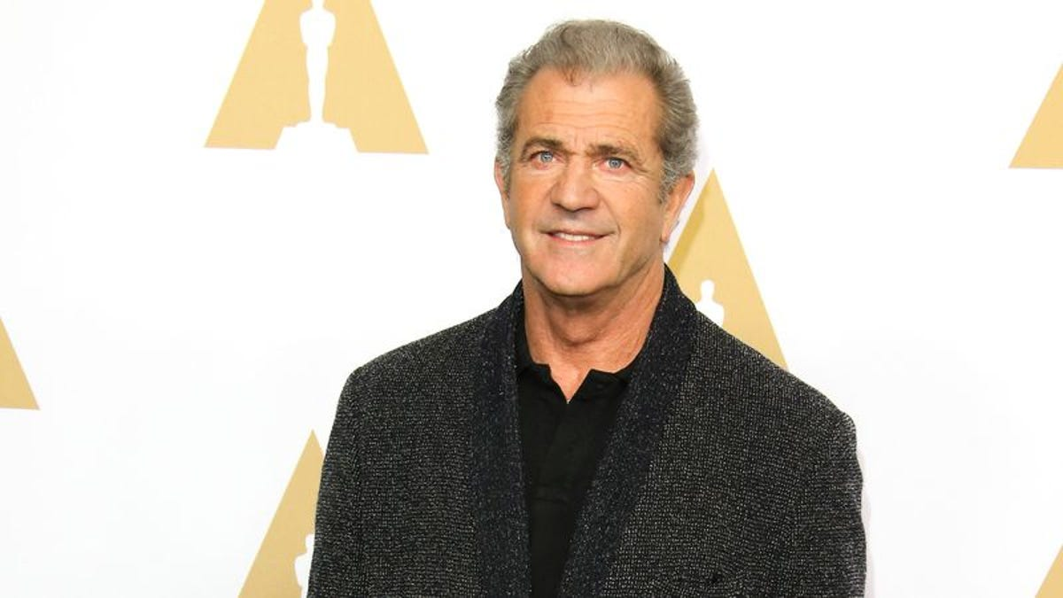 UPDATE: Mel Gibson might direct Suicide Squad 2
