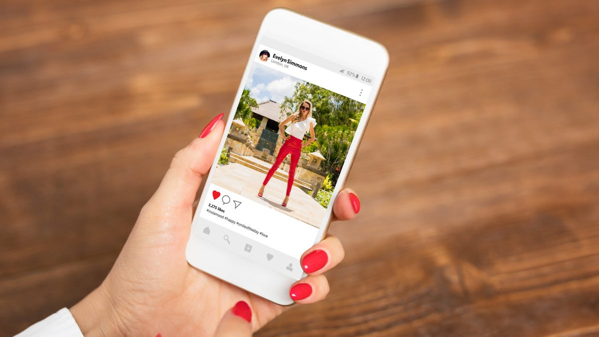 Get Instagram Likes and Comment Counts Back Using This Chrome Extension