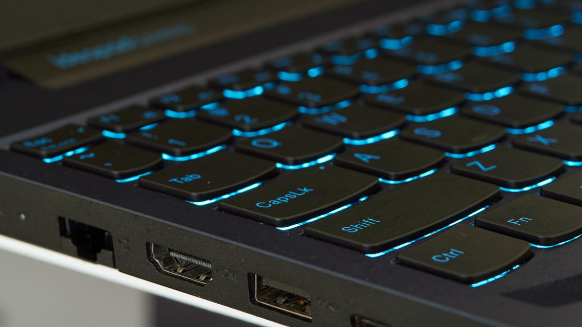 Our Favorite Ways to Back Up a Windows PC