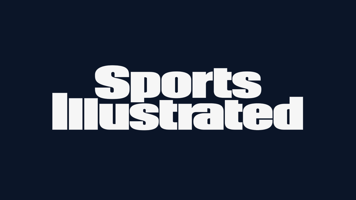 Either Sports Illustrated Deserved Better Or None Of Us Do