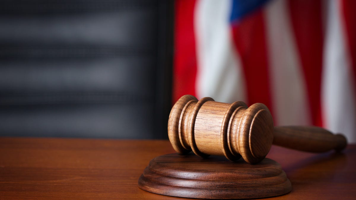 When Is Small Claims Court Worth It?