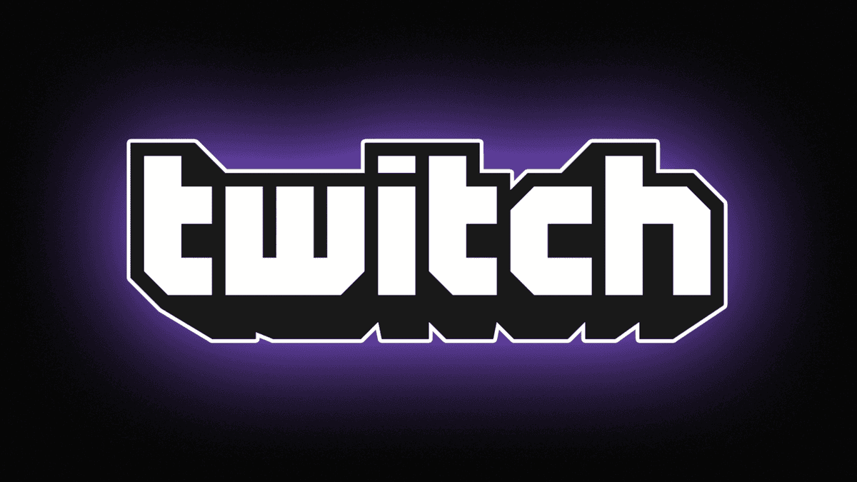 All the Twitch News You Need to Hear
